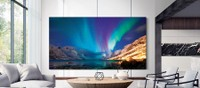 The Samsung 8K UHD 2020 TV Lineup: Gen Z Innovator or Too Far Ahead of Their Time?