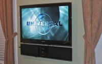Samsung UN40B7000 LED Backlit Television Review