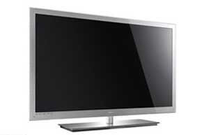 Samsung+UN55C9000+55%22+1080p+LED+3D+HDTV+Preview+