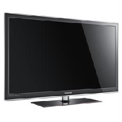 Samsung+UN60C6300+60%E2%80%9D+1080p+LED+HDTV+Preview+