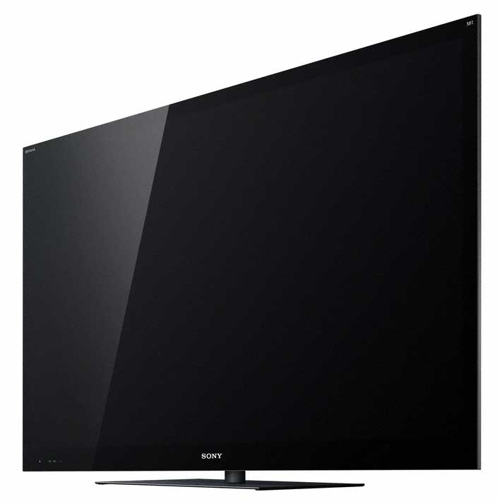 Sony+2011+Bravia+3D+LCD+TV+Preview