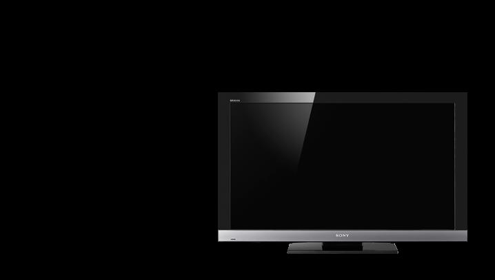 sony bravia kdl 40ex400 40 hdtv preview audioholics rh audioholics com Sony Bravia TV Stand Sony BRAVIA 40 Inch