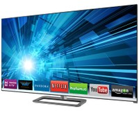 "VIZIO M801d-A3 80"" Razor LED Smart TV with Theater 3D Preview"