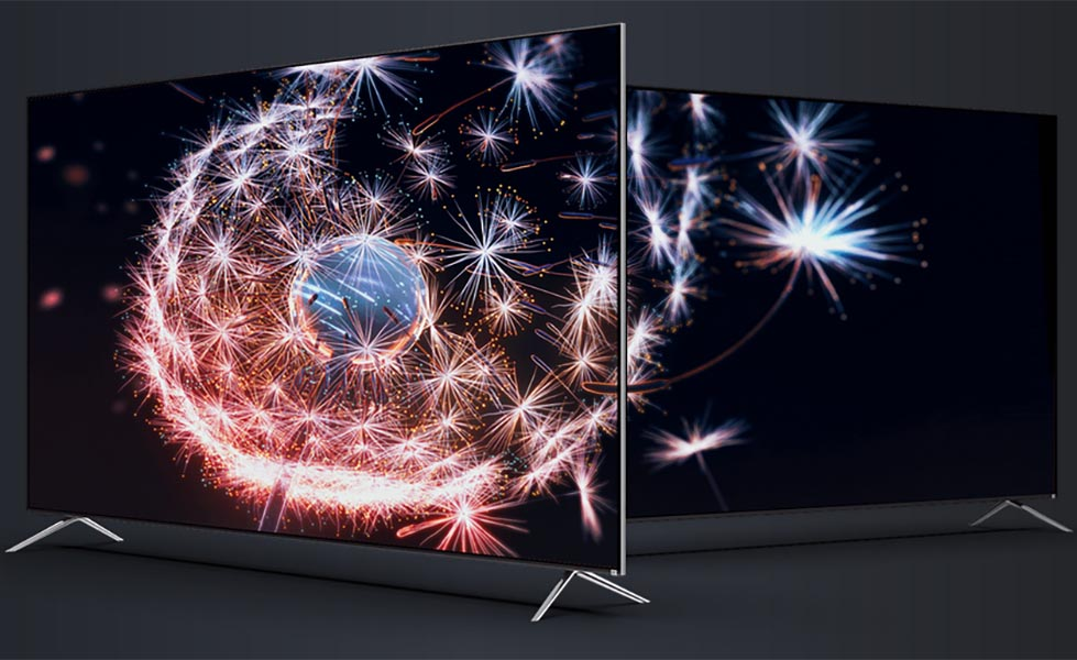 4k Tv Calibration Software
