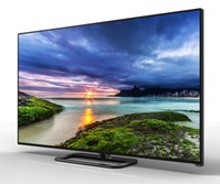 VIZIO P-Series Ultra HD Displays Preview