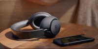 The Dolby Dimension Headphones: A Personal Home Theater On Your Ears