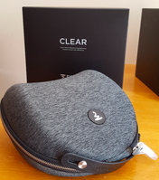 Focal Clear Box