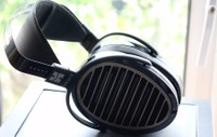 HiFiMAN Edition X Headphone Review