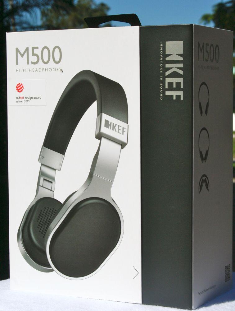 kef headphones. kef m500 introduction. kef_m500_box1 kef headphones _