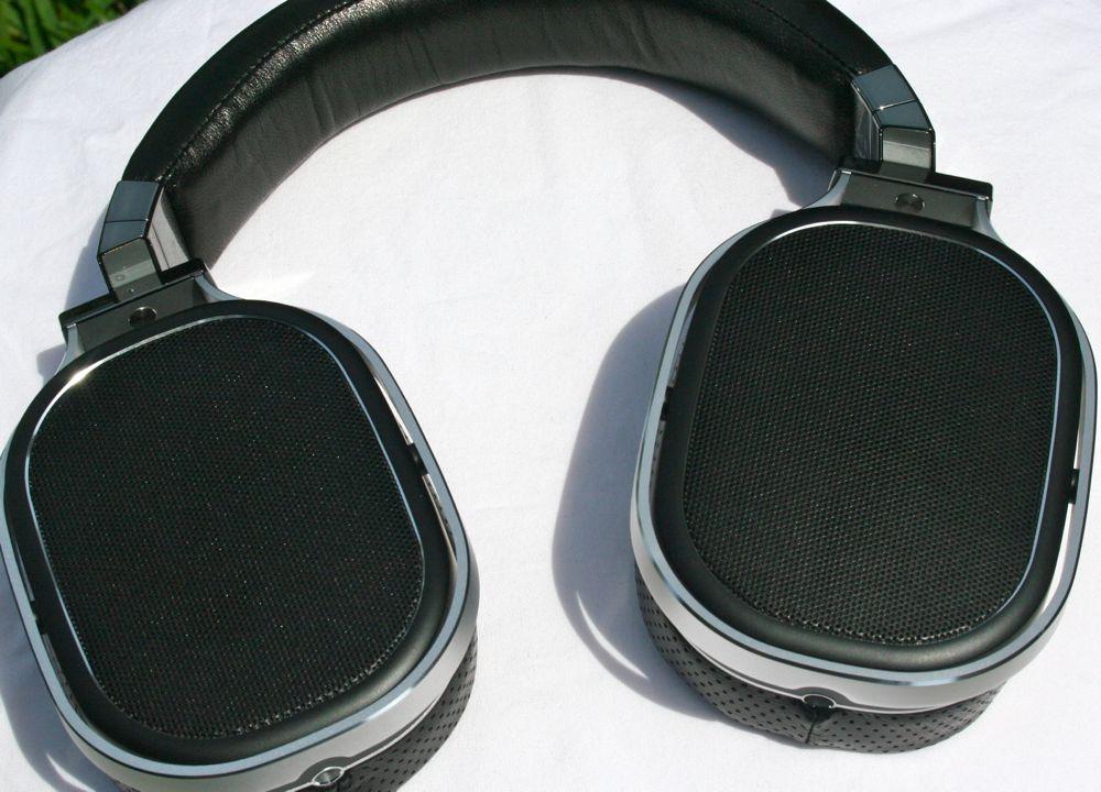 oppo pm 1 planar mag ic headphones review audioholics