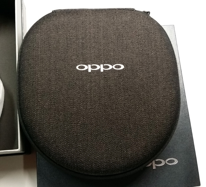 oppo pm 3 demin case full screen image audioholics