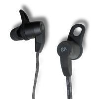 RBH ProStereo H2 Wireless Earphones Review