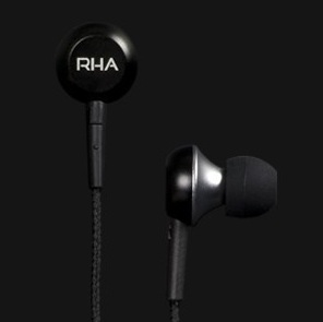 RHA+MA350+In-Ear+Headphones+Review