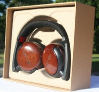 thinksound On1 On-Ear Headphones Review