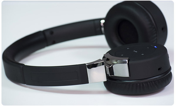 Auriculares wireless Image