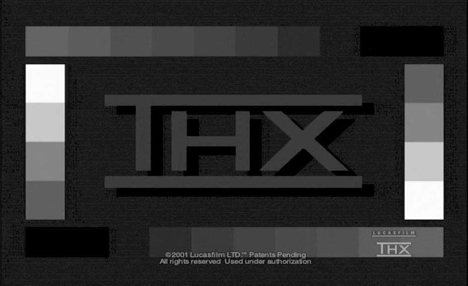 HDMI Enhanced Black Levels, xvYCC and RGB | Audioholics