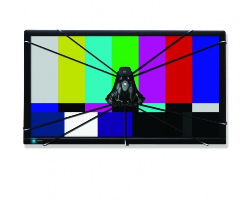 Free HDTV Calibration Procedure | Audioholics