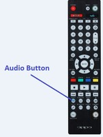 How to Set Up a Blu-ray Player for HD Audio and Video