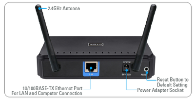How to Add Wireless to Ethernet Only Equipment | Audioholics