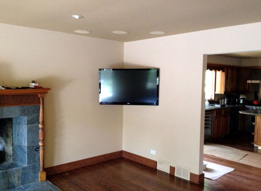 Strange Common Mistakes When Setting Up A Home Theater System Interior Design Ideas Helimdqseriescom