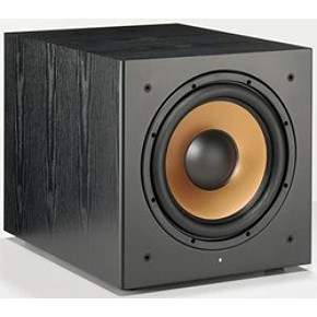 Crawling for Bass - Subwoofer Placement Tips