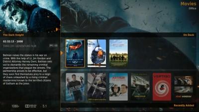 How to Set Up Plex on Roku and Rip Blu-ray Discs | Audioholics
