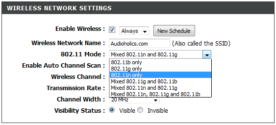 7 Tips to Boost Wireless Speed, Range, and Reliability | Audioholics