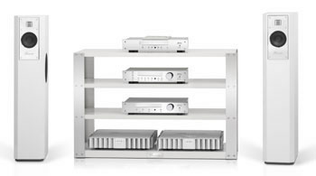 Burmester+Audiosysteme+Rack+System+Cabinets+-+Now+in+White