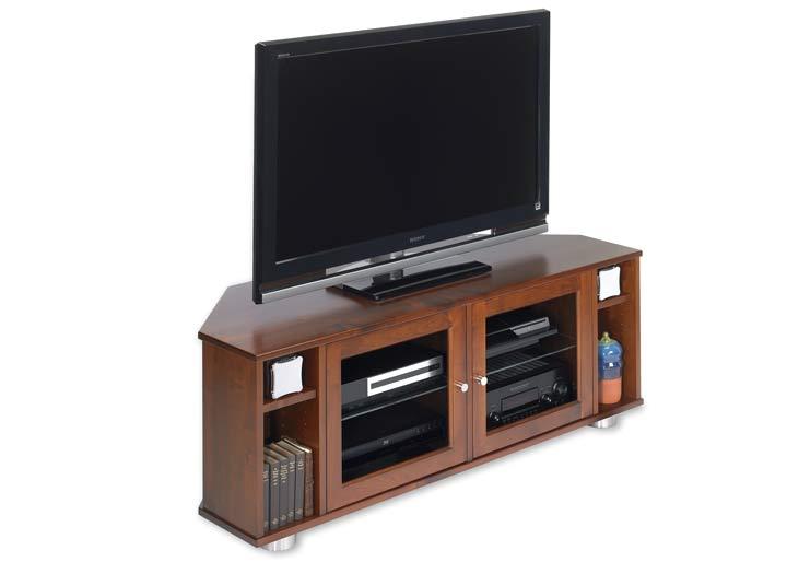 Standout Designs Majestic Angle E5822 TV Cabinet Review