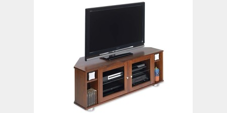 Standout Designs Majestic Angle e5822 TV Cabinet Review