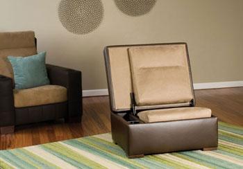 Excellent Salamander Designs Jump Seat Ottoman Audioholics Frankydiablos Diy Chair Ideas Frankydiabloscom