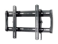 Sanus LT25 Tilting Flat Panel Wall Mount