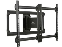 Sanus VLMF109 Motorized Flat Panel Mount
