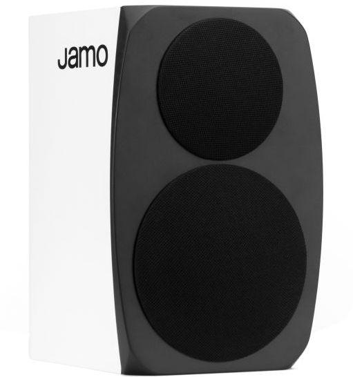 Jamo C91 Full Screen Image Audioholics