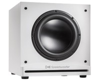 RSL Speedwoofer white.jpg