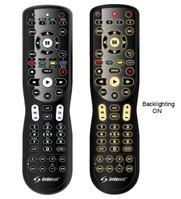 Interset remote