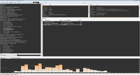 31 Free Hi Res Audio Players [Windows Mac Linux Android iOS]
