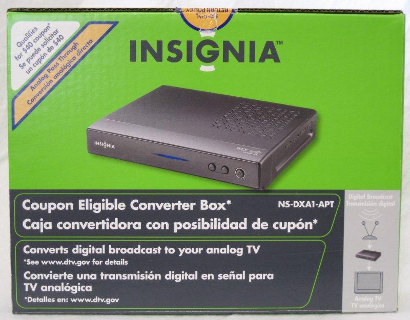 Insignia ns dxa1 apt zenith dtt901 audioholics msrp 60 at best buy fandeluxe Gallery
