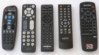 Digital converter box comparison shootout audioholics top to bottom and left to right digital stream rca insigniazenith apex digital channel master fandeluxe Image collections