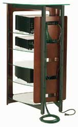 home theater furniture 101 audioholics. Black Bedroom Furniture Sets. Home Design Ideas