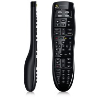 Programmable Universal Remote Control Comparison
