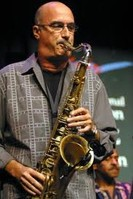 Michael Brecker.jpg
