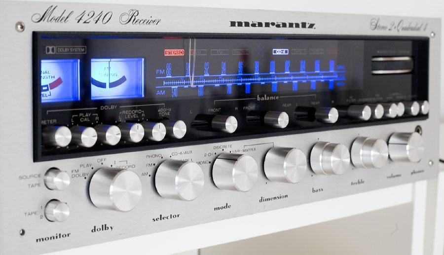 When Should I Upgrade My AV Receiver?   Audioholics