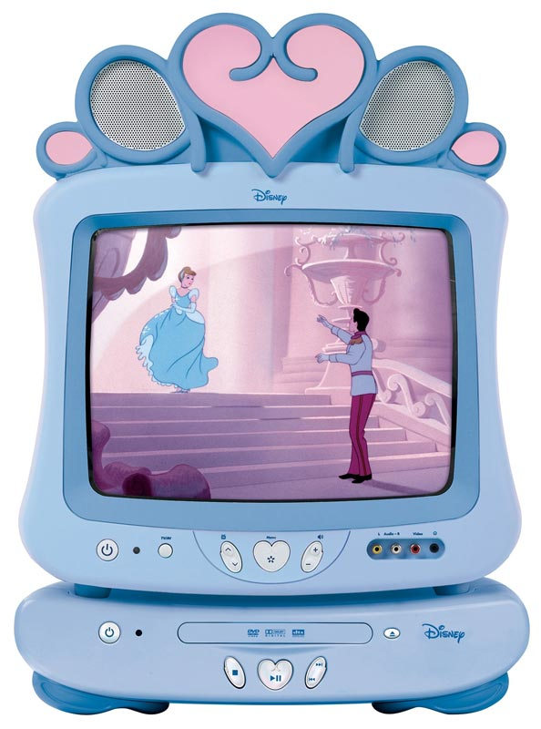 Stars You May Not Know Passed Away moreover The Incredibles  Rise of the Underminer together with Frozen Music Songs likewise Disney Portable And Stylish Tech Gifts For Kids also Mickey Mouse Tv Dvd Player UVjvdc3WolrrNWTX6ptQEzpOEC92hB4fJba3 58k1qY. on disney princess cd player