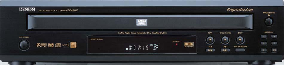lg 5 disc dvd changer surround sound manual