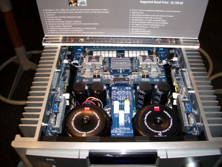mono subwoofer wiring with Nad Masters Series M3 Dual Mono Integrated on One 4 Ohm Dvc Sub Mono   2 Ohm Load besides Subwoofers wiring besides Subwoofer Wiring as well ShowArticle as well Car Audio System Wiring Basics.