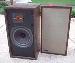 loudspeakers when is good enough enough part 1 audioholics