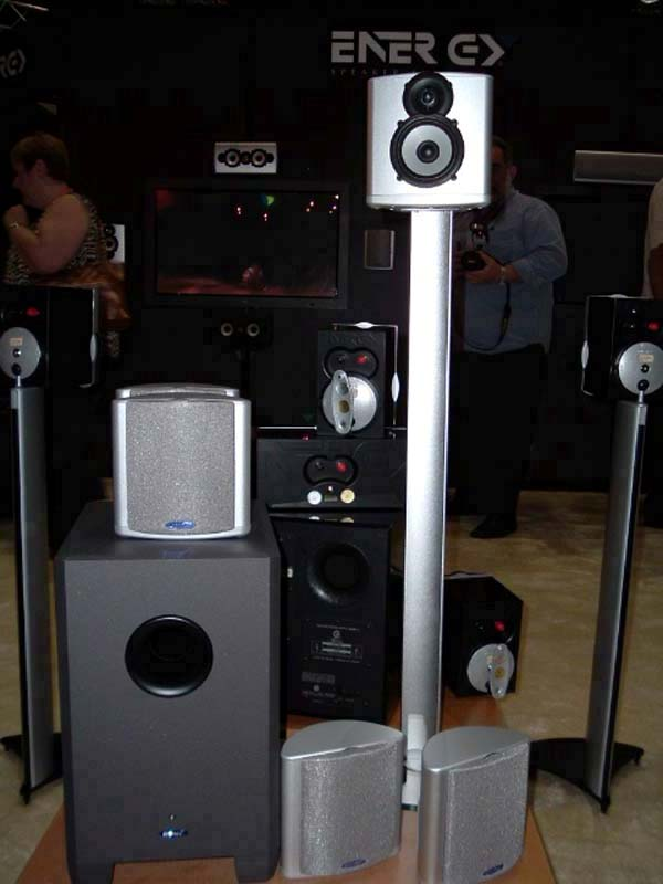 No home theatre system is truly wireless, correct? - AVS Forum ...