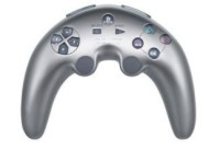 [playstation3controller]