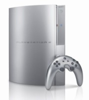 [playstation3front]